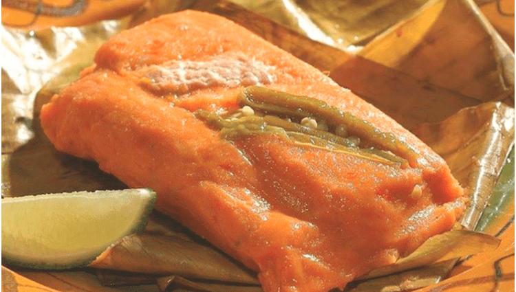 receta de paches de papa guatemaltecos