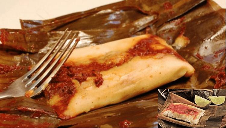 recetas de tamales de guatemala, como hacer tamales guatemaltecos