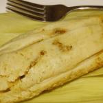 receta de montucas de costilla de cerdo hondureñas