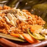 cómo hacer zacahuil desde casa